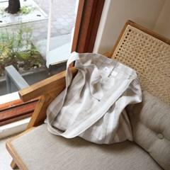 bold stripe shoulder bag