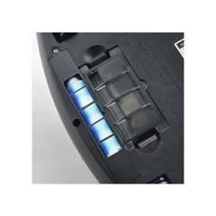 [라이녹스] 침구 청소기 SVC-204-1