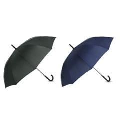 모닝글로리 10K 장우산 - 2color