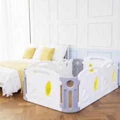 아이팜 레몬 베이비룸 W1