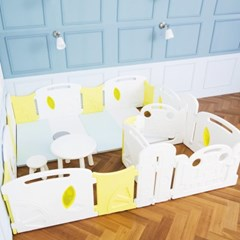 아이팜 레몬 베이비룸 투룸