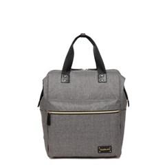 칼라랜드 기저귀가방 자라백팩