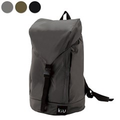 Packable rain backpack K37 백팩