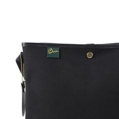 Brady Bags Darwen Bag Black