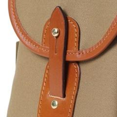 Brady Bags KENT Shoulder Bag Khaki