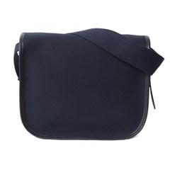 Brady Bags STOUR Fishing Bag Navy