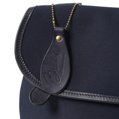 Brady Bags AVON Cross Bag Navy