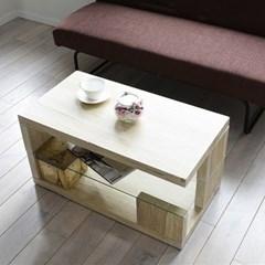 히토리 큐브 티테이블