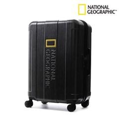 내셔널지오그래픽 여행용 캐리어 26인치 6502SP