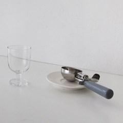 cafe series - scoop