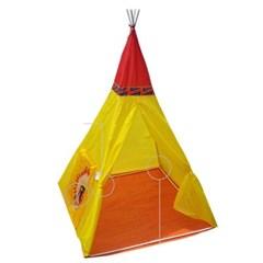 인디언 텐트