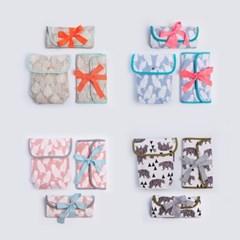 [율그란] 기저귀가방 파우치 3 SET 할인