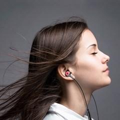 아이폰전용 P02 라이트닝 스테레오 이어폰(통화+음악)
