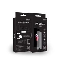 크레앙 9H 글라스 아이폰6 Plus/6S Plus 강화유리 5매