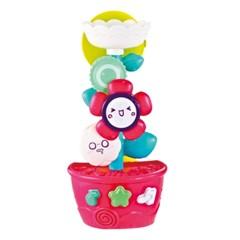 (올리자토이)어린이목욕놀이 물놀이 장난감 모음