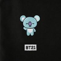[BT21] 에코백 / 코야(KOYA)