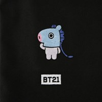 [BT21] 에코백 / 망(MANG)