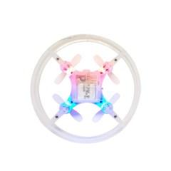 질럿L ZEALOT-L 미니드론 입문드론 LED 라이트