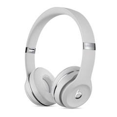 애플정품 Beats Solo3 Wireless 비츠솔로3