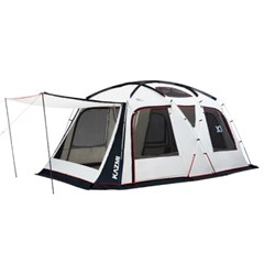 카즈미 X1 텐트[[K8T3T011]