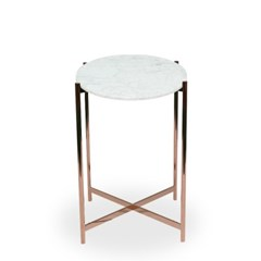 teetee table(티티 테이블)