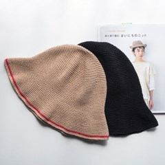 [텐텐클래스] (용산) 나에게 어울리는 니팅 모자 클래스(2회)