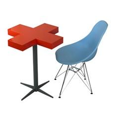 pi-pic chair(피-픽 의자)