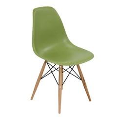 pic2 chair(픽2 의자)