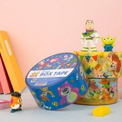 [디즈니] 토이스토리 박스테이프