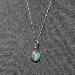 turquoise.326