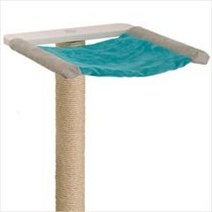 [FERPLAST] Jago 고양이 캣타워 반려묘 가구 수입_(552566)