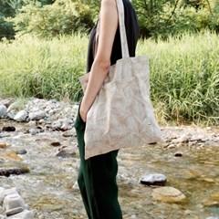 Cool Summer Bag (BEIGE)