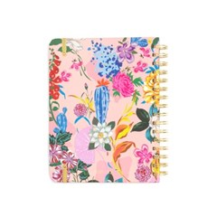 MEDIUM 13-MONTH PLANNER - GARDEN PARTY(13개월 플래너)