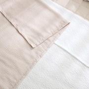 프리미엄시어서커 그레인 여름 홑이불 (5color)
