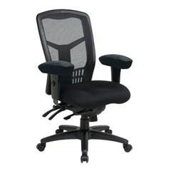 의자 팔걸이 쿠션-커버 2개 1 SET