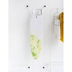 [브라반티아] 리프 클로버 다리미판 A형(110x30cm)