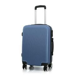 [씨앤티스토리] 뉴오델리아 20인치 기내용 확장형 여행가방