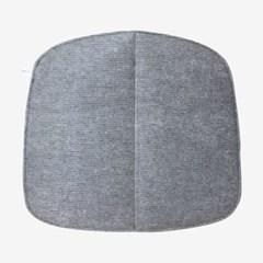 [바튼] 안톤 체어 방석