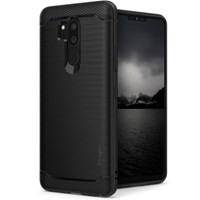 링케 LG G7/G7플러스 씽큐 케이스 링케오닉스