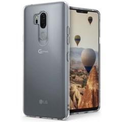 링케 LG G7/G7플러스 씽큐 케이스 링케에어