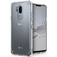 링케 LG G7/G7플러스 씽큐 케이스 링케퓨전