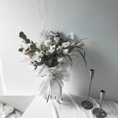 [텐텐클래스] (의정부) 꽃으로 위로받는 시간, 플라워클래스