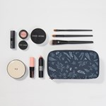 BOTANICAL BEAUTY POUCH DAILY