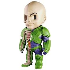 XXRAY Lex Luthor