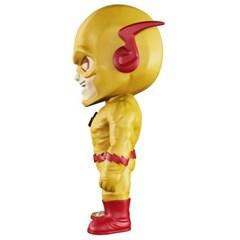 XXRAY Reverse Flash