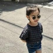 [아동](여름)사각블라우스[xs-xl]_(1182763)