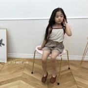 [아동](여름)어깨리본끈나시티[s-xxl]_(1182756)