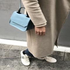 제이콥 미니 / 코지 블루