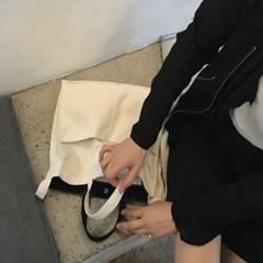 조이백 / 크리미 화이트