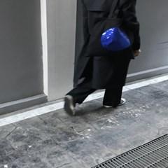 레인보우 에코 / 블랙 버전 / 블링 블루